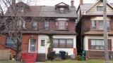 Dundas St W Brockton south side (177)
