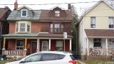 Dundas St W Brockton south side (181)