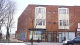 Dundas St W Brockton south side (19)
