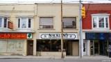 Dundas St W Brockton south side (194)