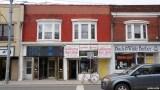 Dundas St W Brockton south side (196)