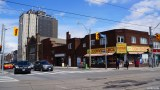 Dundas St W Brockton south side (2)