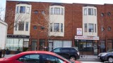 Dundas St W Brockton south side (20)