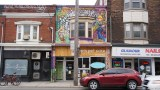 Dundas St W Brockton south side (200)