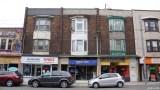 Dundas St W Brockton south side (202)