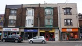 Dundas St W Brockton south side (203)