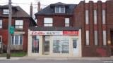 Dundas St W Brockton south side (213)