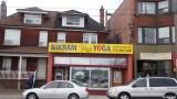 Dundas St W Brockton south side (216)
