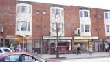 Dundas St W Brockton south side (24)