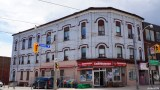 Dundas St W Brockton south side (30)