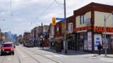 Dundas St W Brockton south side (4)