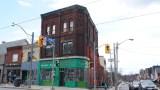 Dundas St W Brockton south side (49)