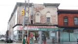 Dundas St W Brockton south side (61)