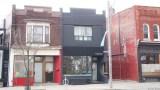 Dundas St W Brockton south side (70)