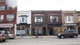 Dundas St W Brockton south side (76)