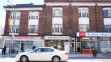 Dundas St W Brockton south side (9)