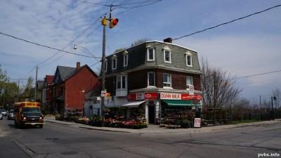 Dunn Ave (154)