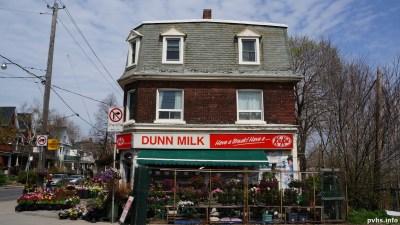 Dunn Ave (155)