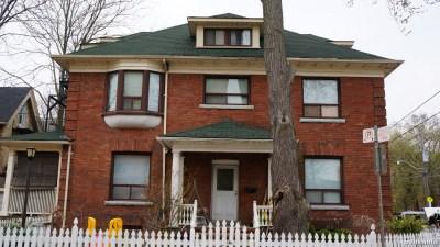 Dunn Ave (24)