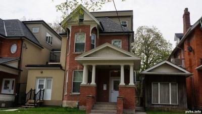 Dunn Ave (35)