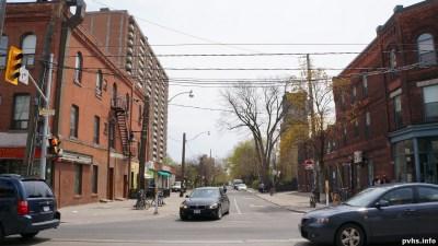 Dunn Ave (62)