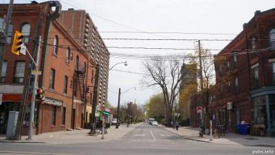 Dunn Ave (63)