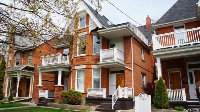 Dunn Ave (86)