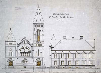 Dunn Ave (96)43_dunn_avemethodest church