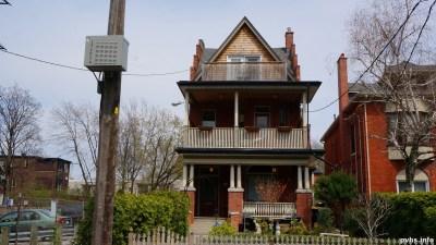 Dunn Ave (97)