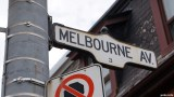 Melbourne Ave (1)