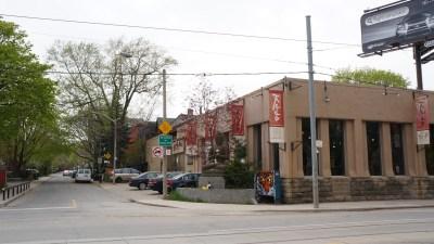 Melbourne Ave (23)