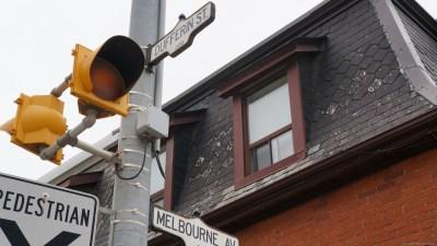 Melbourne Ave (24)