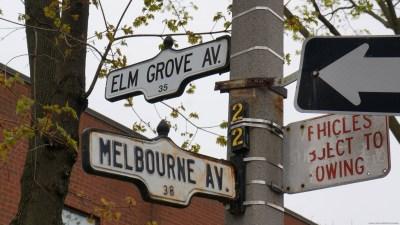 Melbourne Ave (9)