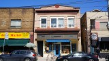 Roncesvalles AVe g (10)