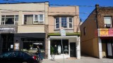 Roncesvalles AVe g (13)