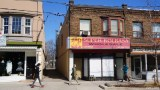 Roncesvalles AVe g (14)