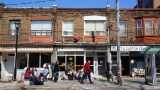 Roncesvalles AVe g (16)