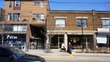 Roncesvalles AVe g (19)