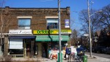 Roncesvalles AVe g (22)
