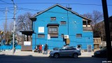 Roncesvalles AVe g (26)