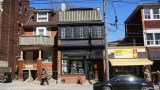 Roncesvalles AVe g (30)