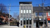 Roncesvalles AVe g (38)