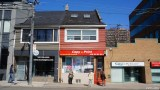 Roncesvalles AVe g (40)