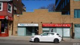 Roncesvalles AVe g (41)