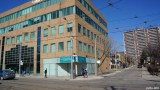 Roncesvalles AVe g (43)
