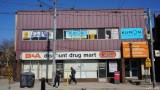 Roncesvalles AVe g (46)