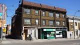 Roncesvalles AVe g (47)