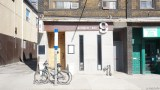 Roncesvalles AVe g (49)