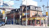 Roncesvalles AVe g (53)