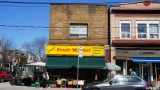 Roncesvalles AVe g (9)